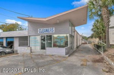 Jacksonville, FL home for sale located at 1052 University Blvd N, Jacksonville, FL 32211