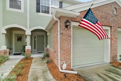 7465 Scarlet Ibis Ln, Jacksonville, FL 32256 - #: 1132350