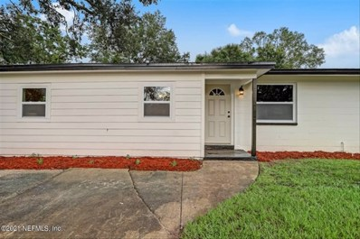 5839 Colima Pl, Jacksonville, FL 32244 - #: 1132351