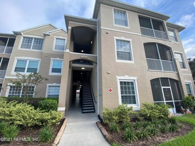 Jacksonville, FL home for sale located at 7990 Baymeadows Rd E UNIT 608, Jacksonville, FL 32256