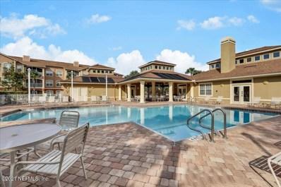 255 Old Village Center Cir UNIT 9205, St Augustine, FL 32084 - #: 1132368