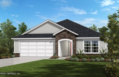 3464 Village Park Dr, Green Cove Springs, FL 32043 - #: 1132372