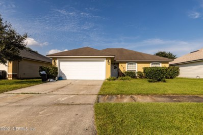 6573 Silk Leaf Ln, Jacksonville, FL 32244 - #: 1132379