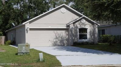 2043 Wiley Oaks Ln, Jacksonville, FL 32210 - #: 1132391