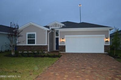 Jacksonville, FL home for sale located at 1157 Kendall Dr, Jacksonville, FL 32211