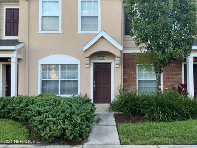 8121 Summergate Ct, Jacksonville, FL 32256 - #: 1132404