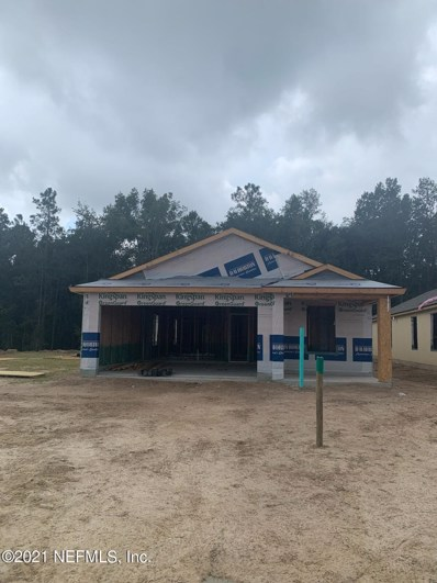 2426 Oak Stream Dr, Green Cove Springs, FL 32043 - #: 1132411
