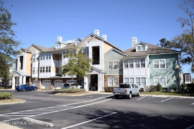 Jacksonville, FL home for sale located at 8550 Touchton Rd UNIT 828, Jacksonville, FL 32216