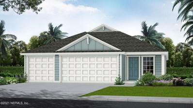 3229 Little Fawn Ln, Green Cove Springs, FL 32043 - #: 1132425
