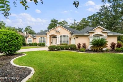 594 Oakmont Dr, Orange Park, FL 32073 - #: 1132435