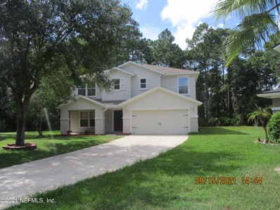 12770 Megan Jean Ct, Jacksonville, FL 32218 - #: 1132441