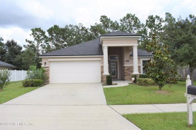 Jacksonville, FL home for sale located at 6251 Rolling Tree St, Jacksonville, FL 32222