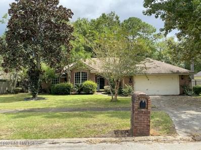 11917 Remsen Rd, Jacksonville, FL 32223 - #: 1132466