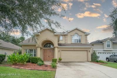1667 Canopy Oaks Dr, Orange Park, FL 32065 - #: 1132471