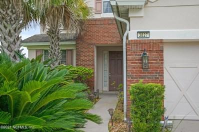 Jacksonville, FL home for sale located at 3827 Hartwood Ct, Jacksonville, FL 32216