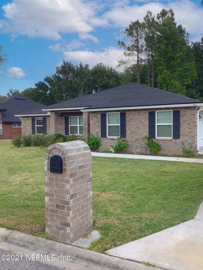 Jacksonville, FL home for sale located at 1579 Lockend Rd, Jacksonville, FL 32221
