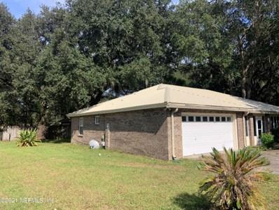 8677 Hipps Rd, Jacksonville, FL 32244 - #: 1132510