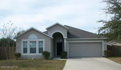 Jacksonville, FL home for sale located at 5449 Turkey Creek Ct, Jacksonville, FL 32244