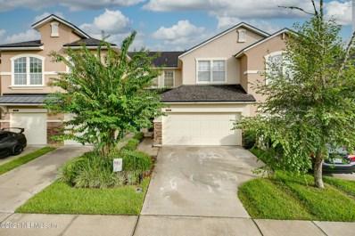 6189 Bartram Village Dr, Jacksonville, FL 32258 - #: 1132519