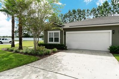 3090 Chestnut Ridge Way, Orange Park, FL 32065 - #: 1132528