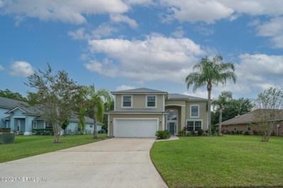 179 Greenfield Dr, Jacksonville, FL 32259 - #: 1132545