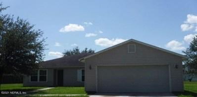 9750 Hazel Lake Dr, Jacksonville, FL 32222 - #: 1132550