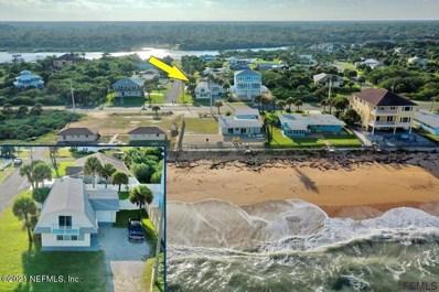 3118 Ocean Shore Blvd, Flagler Beach, FL 32136 - #: 1132554