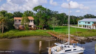 Jacksonville, FL home for sale located at 6026 Heckscher Dr, Jacksonville, FL 32226