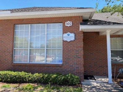 Jacksonville, FL home for sale located at 8825 Perimeter Park Blvd UNIT 302, Jacksonville, FL 32216