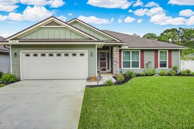 12136 Rouen Cove Dr, Jacksonville, FL 32226 - #: 1132565
