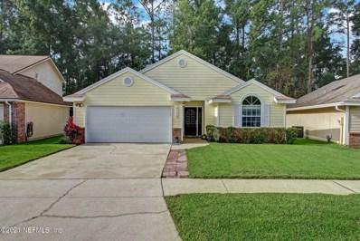 9536 Glenn Abbey Way, Jacksonville, FL 32256 - #: 1132569