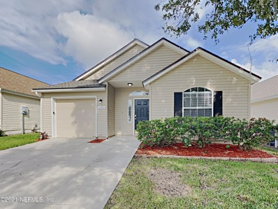 Jacksonville, FL home for sale located at 1141 Creeks Ridge Rd, Jacksonville, FL 32225