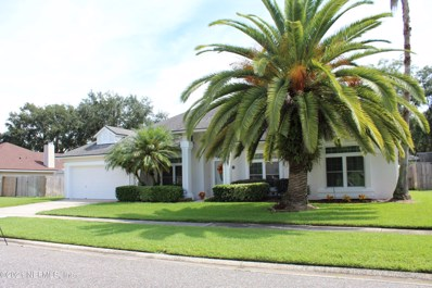 1504 Winston Ln, Orange Park, FL 32003 - #: 1132609