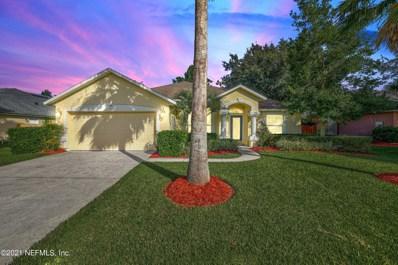 624 E Devonhurst Ln, Ponte Vedra, FL 32081 - #: 1132618