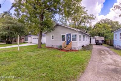 3226 Gilmore St, Jacksonville, FL 32205 - #: 1132620