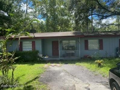 2707 Forman Cir, Middleburg, FL 32068 - #: 1132627