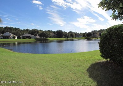 Jacksonville, FL home for sale located at 10618 Brighton Hill Cir N, Jacksonville, FL 32256