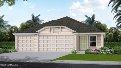 Yulee, FL home for sale located at 75365 Bridgewater Dr, Yulee, FL 32097