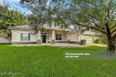 3149 Double Oaks Dr, Jacksonville, FL 32226 - #: 1132679