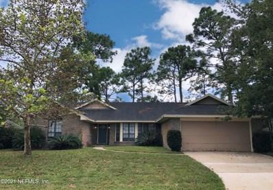 8384 Hamden Rd W, Jacksonville, FL 32244 - #: 1132683