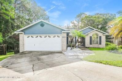 12451 Weyburn Ct, Jacksonville, FL 32225 - #: 1132685