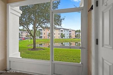 8226 Green Parrot Rd UNIT 106, Jacksonville, FL 32256 - #: 1132686