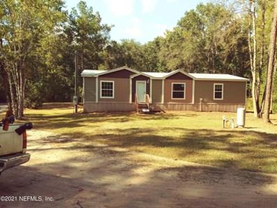 Middleburg, FL home for sale located at 2866 Spring Dr, Middleburg, FL 32068