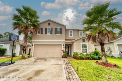 12158 Alexandra Dr, Jacksonville, FL 32218 - #: 1132706