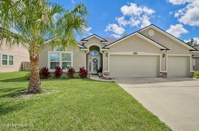 Yulee, FL home for sale located at 75058 Glenspring Way, Yulee, FL 32097