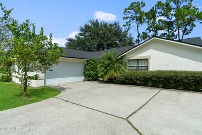 Palm Coast, FL home for sale located at 33 Wellstream Ln UNIT A & B, Palm Coast, FL 32164