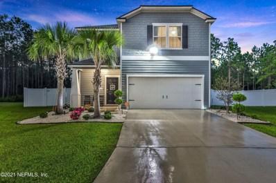 10083 Running Fox Ct, Jacksonville, FL 32222 - #: 1132752