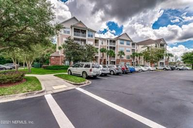 11251 Campfield Dr UNIT 3302, Jacksonville, FL 32256 - #: 1132755