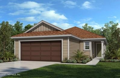 6393 Barrington Cove Ln, Jacksonville, FL 32218 - #: 1132757