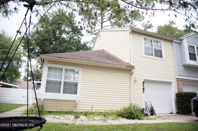 8187 Dunbarton Ct, Jacksonville, FL 32244 - #: 1132764